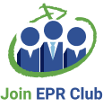 Join EPR Club