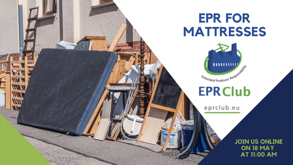 This image has an empty alt attribute; its file name is EPR-for-mattresses-1-1024x576.png